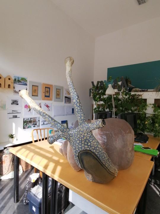 backstage-casa-piani-vaam-architetti_imola-11