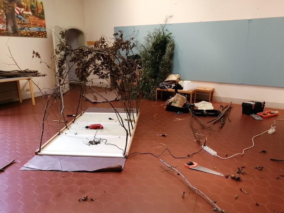 backstage-casa-piani-vaam-architetti_imola-20