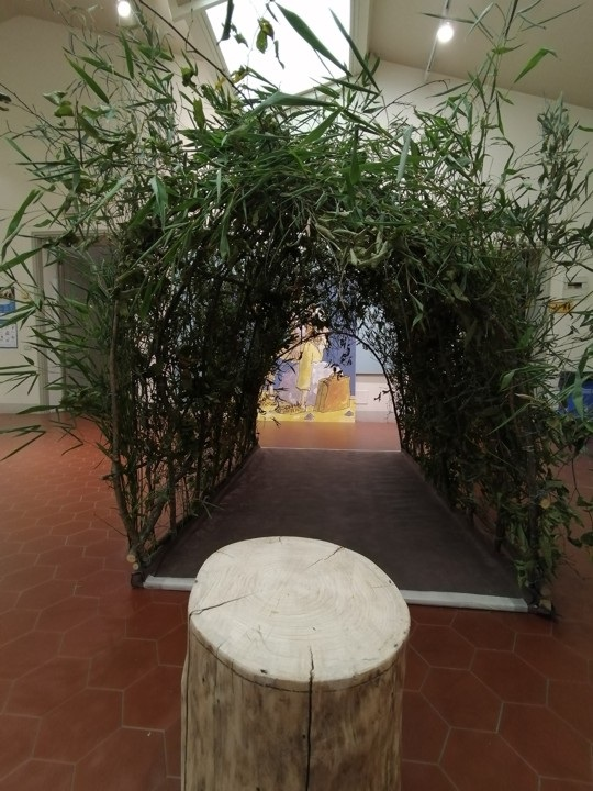 backstage-casa-piani-vaam-architetti_imola-23