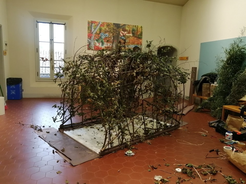 backstage-casa-piani-vaam-architetti_imola-24