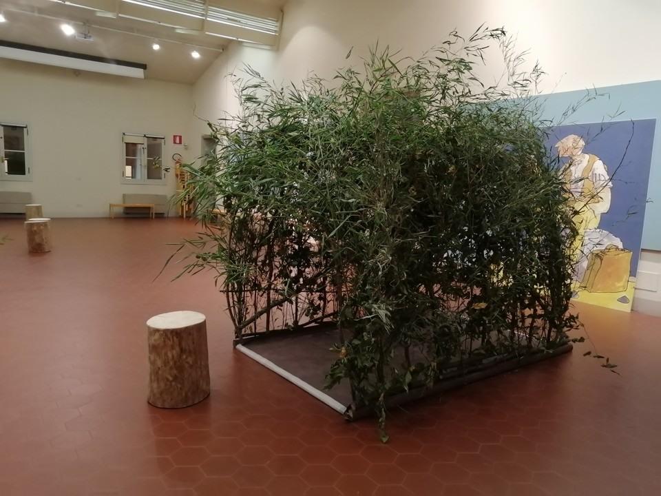 backstage-casa-piani-vaam-architetti_imola-25