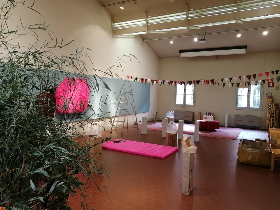 backstage-casa-piani-vaam-architetti_imola-27