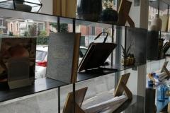 BHome Laboratorio immobiliare | VAAM architetti | Bologna