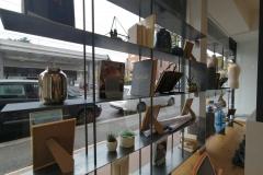 Libreria BHome | vaam architetti |Bologna