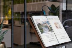 libreria-bhome-dettaglio-vaam-architetti