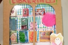 Laboratori per bambini | Casa Piani | Imola | vaam architetti