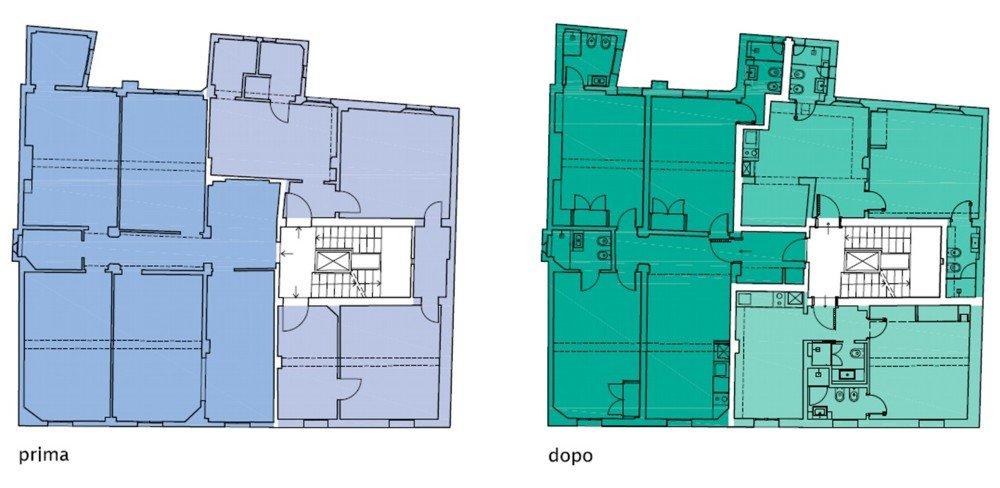 piante-prima-e-dopo-Residenza-Pellacani
