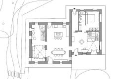 San Michele | vaam architetti | Cupramontana (AN)