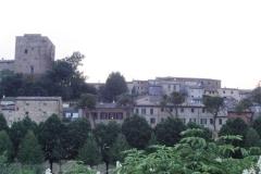 Santarcangelo | vaam architetti | Santarcangelo di Romagna (RN)