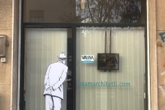 studio vaam architetti | Bologna
